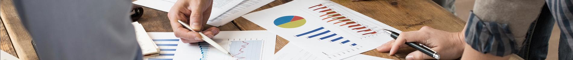 digital marketing agency company management