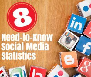 Social Media Management Bay Area