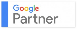 GooglePartnerBadge-151030-web