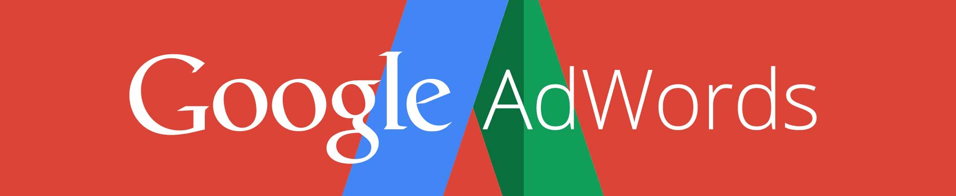 Bay Area Adwords Paid Search Marketing