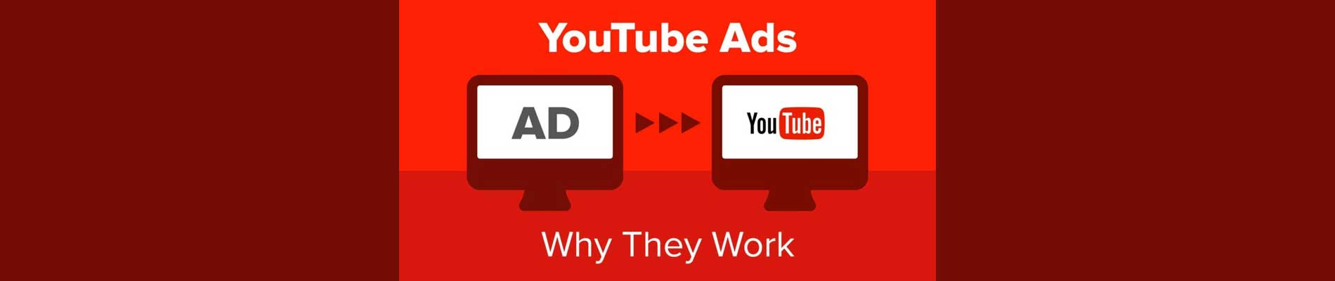 youtube video ads marketing