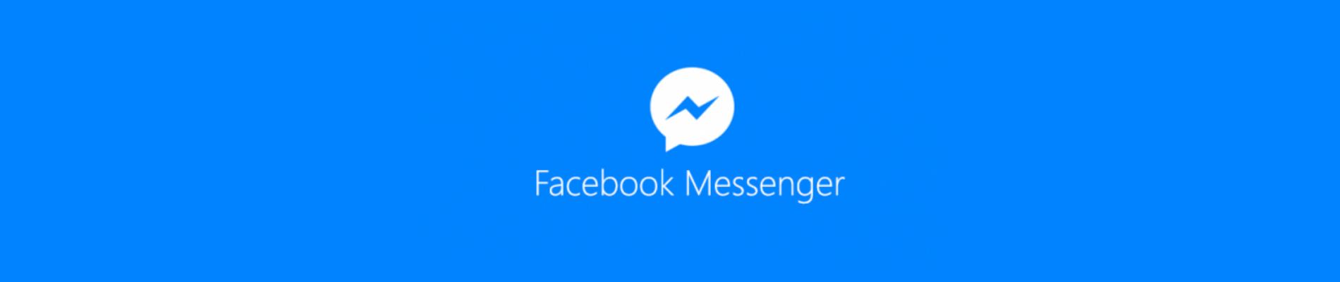 facebook marketing messenger case study